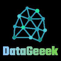 DataGeeek